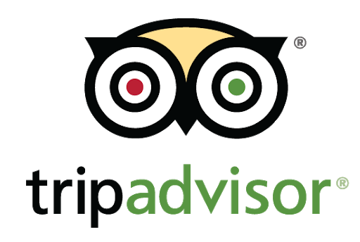 Trip Advisor Miles Outback Motel